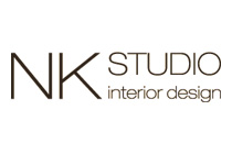 NK Studio interior design